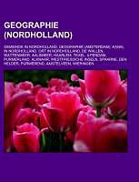 Cover: https://exlibris.azureedge.net/covers/9781/2332/5871/0/9781233258710xl.jpg