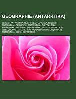 Cover: https://exlibris.azureedge.net/covers/9781/2332/5995/3/9781233259953xl.jpg