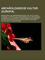 Cover: https://exlibris.azureedge.net/covers/9781/2332/6012/6/9781233260126xl.jpg