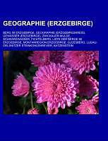 Cover: https://exlibris.azureedge.net/covers/9781/2332/6035/5/9781233260355xl.jpg