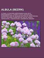 Cover: https://exlibris.azureedge.net/covers/9781/2332/6128/4/9781233261284xl.jpg