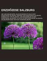 Cover: https://exlibris.azureedge.net/covers/9781/2332/6145/1/9781233261451xl.jpg