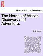 Cover: https://exlibris.azureedge.net/covers/9781/2409/2474/5/9781240924745xl.jpg