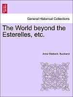 Cover: https://exlibris.azureedge.net/covers/9781/2409/2995/5/9781240929955xl.jpg