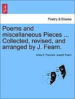 Cover: https://exlibris.azureedge.net/covers/9781/2410/5304/8/9781241053048xl.jpg