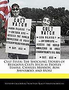Cover: https://exlibris.azureedge.net/covers/9781/2410/9255/9/9781241092559xl.jpg