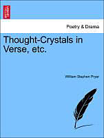 Cover: https://exlibris.azureedge.net/covers/9781/2411/0729/1/9781241107291xl.jpg