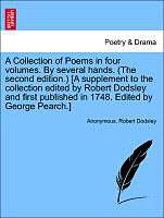 Cover: https://exlibris.azureedge.net/covers/9781/2411/2716/9/9781241127169xl.jpg