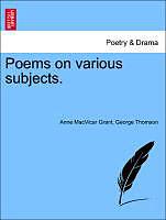 Cover: https://exlibris.azureedge.net/covers/9781/2411/3504/1/9781241135041xl.jpg