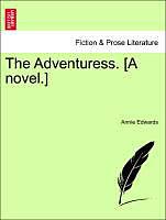 Cover: https://exlibris.azureedge.net/covers/9781/2411/9206/8/9781241192068xl.jpg