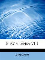 Cover: https://exlibris.azureedge.net/covers/9781/2412/7344/6/9781241273446xl.jpg