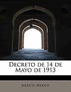 Cover: https://exlibris.azureedge.net/covers/9781/2412/7781/9/9781241277819xl.jpg