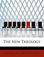 Cover: https://exlibris.azureedge.net/covers/9781/2412/9973/6/9781241299736xl.jpg
