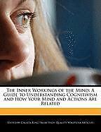 Cover: https://exlibris.azureedge.net/covers/9781/2413/1730/0/9781241317300xl.jpg