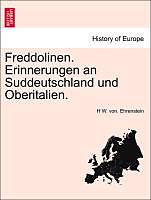 Cover: https://exlibris.azureedge.net/covers/9781/2413/3783/4/9781241337834xl.jpg