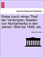 Cover: https://exlibris.azureedge.net/covers/9781/2413/3925/8/9781241339258xl.jpg