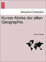 Cover: https://exlibris.azureedge.net/covers/9781/2413/4753/6/9781241347536xl.jpg