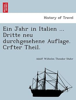 Cover: https://exlibris.azureedge.net/covers/9781/2413/5385/8/9781241353858xl.jpg
