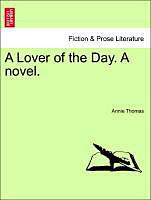 Cover: https://exlibris.azureedge.net/covers/9781/2413/6712/1/9781241367121xl.jpg