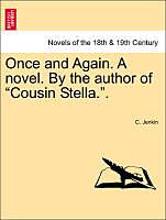 Cover: https://exlibris.azureedge.net/covers/9781/2413/9250/5/9781241392505xl.jpg