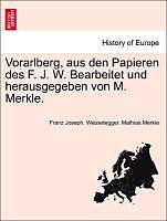 Cover: https://exlibris.azureedge.net/covers/9781/2414/0472/7/9781241404727xl.jpg