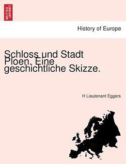 Cover: https://exlibris.azureedge.net/covers/9781/2414/0888/6/9781241408886xl.jpg