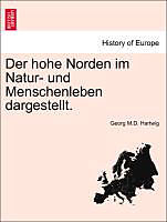 Cover: https://exlibris.azureedge.net/covers/9781/2414/0985/2/9781241409852xl.jpg