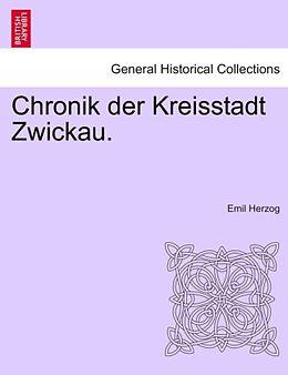 Cover: https://exlibris.azureedge.net/covers/9781/2414/1026/1/9781241410261xl.jpg