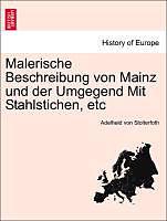 Cover: https://exlibris.azureedge.net/covers/9781/2414/1122/0/9781241411220xl.jpg