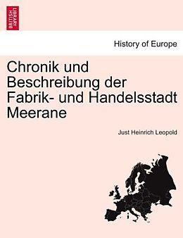 Cover: https://exlibris.azureedge.net/covers/9781/2414/1152/7/9781241411527xl.jpg