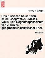 Cover: https://exlibris.azureedge.net/covers/9781/2414/1164/0/9781241411640xl.jpg