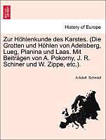 Cover: https://exlibris.azureedge.net/covers/9781/2414/1199/2/9781241411992xl.jpg