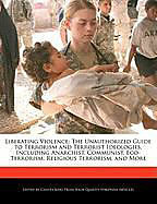 Cover: https://exlibris.azureedge.net/covers/9781/2414/1255/5/9781241412555xl.jpg