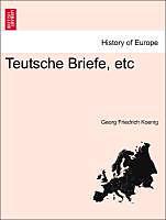 Cover: https://exlibris.azureedge.net/covers/9781/2414/1303/3/9781241413033xl.jpg