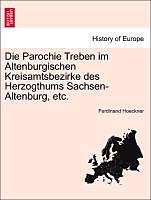 Cover: https://exlibris.azureedge.net/covers/9781/2414/1408/5/9781241414085xl.jpg