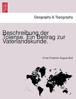 Cover: https://exlibris.azureedge.net/covers/9781/2414/2131/1/9781241421311xl.jpg