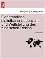 Cover: https://exlibris.azureedge.net/covers/9781/2414/2230/1/9781241422301xl.jpg
