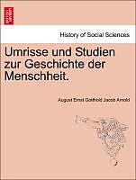 Cover: https://exlibris.azureedge.net/covers/9781/2414/3140/2/9781241431402xl.jpg