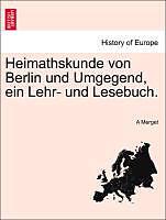 Cover: https://exlibris.azureedge.net/covers/9781/2414/3372/7/9781241433727xl.jpg