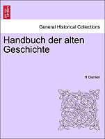 Cover: https://exlibris.azureedge.net/covers/9781/2414/3551/6/9781241435516xl.jpg