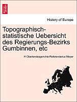 Cover: https://exlibris.azureedge.net/covers/9781/2414/3658/2/9781241436582xl.jpg