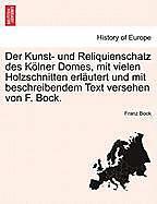 Cover: https://exlibris.azureedge.net/covers/9781/2414/3843/2/9781241438432xl.jpg