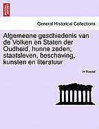 Cover: https://exlibris.azureedge.net/covers/9781/2414/3963/7/9781241439637xl.jpg