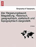 Cover: https://exlibris.azureedge.net/covers/9781/2414/4176/0/9781241441760xl.jpg