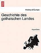 Cover: https://exlibris.azureedge.net/covers/9781/2414/5395/4/9781241453954xl.jpg