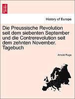 Cover: https://exlibris.azureedge.net/covers/9781/2414/5425/8/9781241454258xl.jpg
