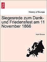 Cover: https://exlibris.azureedge.net/covers/9781/2414/5441/8/9781241454418xl.jpg