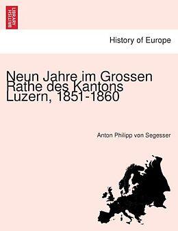 Cover: https://exlibris.azureedge.net/covers/9781/2414/5571/2/9781241455712xl.jpg