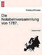 Cover: https://exlibris.azureedge.net/covers/9781/2414/5629/0/9781241456290xl.jpg