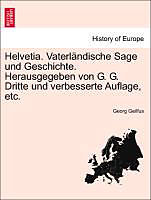 Cover: https://exlibris.azureedge.net/covers/9781/2414/5640/5/9781241456405xl.jpg